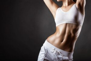 Body Sculpting Tampa Bay